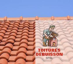 Toitures Debuisson - Toiture